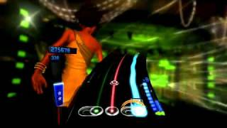 DJ Hero 2: Human After All