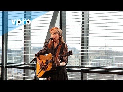 diana-jones-goldmine-live-bimhuis-amsterdam-vpro-vrije-geluiden