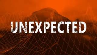 AfterDark Events pres: Unexpected