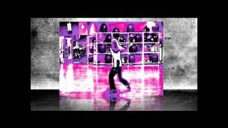 """Imma Be"" Black Eyed Peas official [HIP HOP DANCE CHOREOGRAPHY] music video"