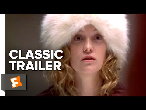 Almost Famous (2000) Trailer #1 | Movieclips Classic Trailers