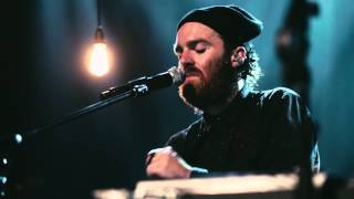 Chet Faker - Talk Is Cheap [Live At The Enmore]