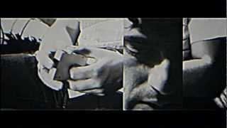 Blockhead - Insomniac Olympics - Music Video