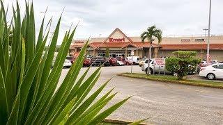 Guam Kmart not closing despite bankruptcy