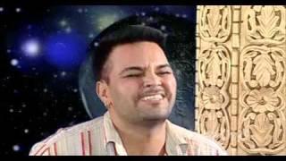Best Comedy Scene - Hell Better Than Heaven - Family 424 - Gurchet Chittarkar