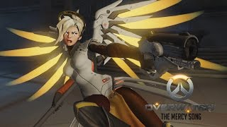 The Mercy Song (Help Me Help You)