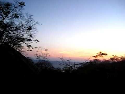 Buenavista Treehouse at San Juan del Sur – Nicaragua (March, 2010)