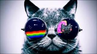Backseat freestyle kendrick lamar remix
