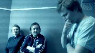 Eska ROCK - Rozebrane Kawałki Konkurs (Teaser #6)