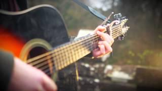 Katie Bracket music video