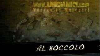 Inaugurazione AL BOCCOLO - Varano Dè Melegari - Parma
