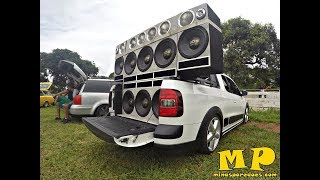 Mc Douglas- Bate o Grave- DJ Weslley Abala Tudo
