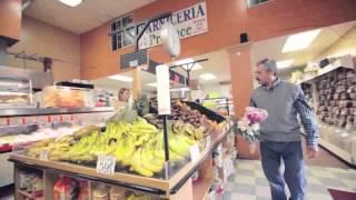 Montez De Durango - Descuide [Video Oficial][HD]
