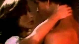 Eric Carmen - Hungry Eyes Subtitulada en español