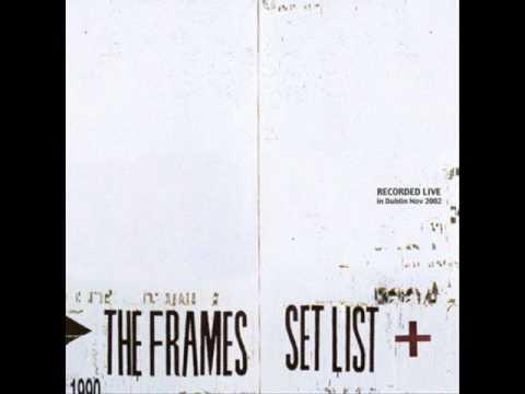The Frames chords - Chordify