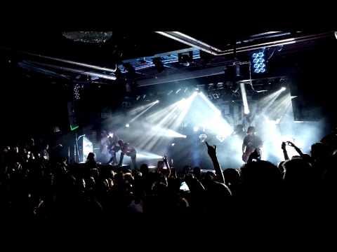 eskimo-callboy-best-day-live-backstage-munchen-29032015-cusuxe