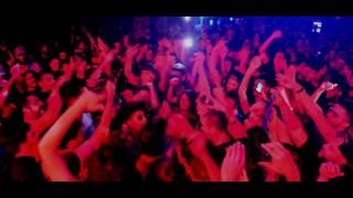 BEJO - MUCHO (DIRECTO) SALA EL TREN // BOABDEAL GRX