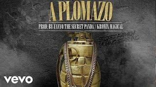 Lele - A Plomazo ft. Endo