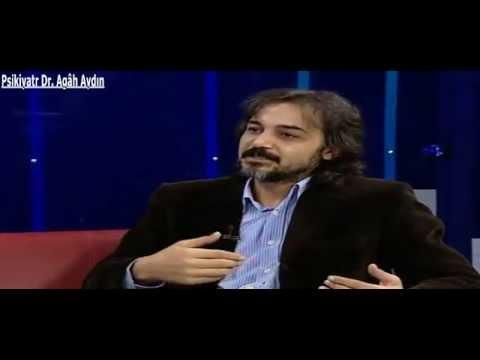 Psikiyatrist İstanbul / İnternet bağımlılığı nedir, nasıl tedavi edilir? Belirtileri