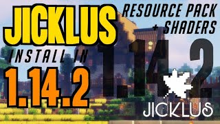 How to get texture pack in minecraft 1 14 2 download jicklus