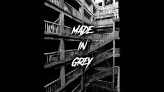 ELOY Y GALLARDO - MADE IN GREY (Audio)