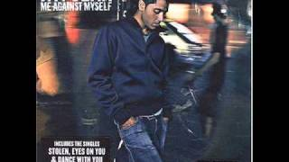Meri Jaan-Jay Sean Feat. Juggy D With Lyrics