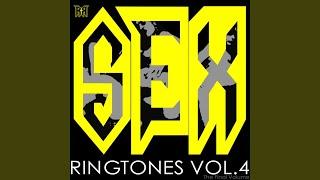 Urban Jungle Sex Ringtone (Sex Tone)