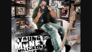 Lil Wayne - Always Strapped