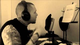 DJ Khaled- Hold You Down ft. Chris Brown,  August Alsina COVER