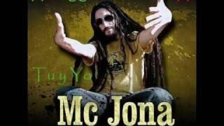 Mc Jona - Tu y Yo (Nuevo vocalista de Gondwana)