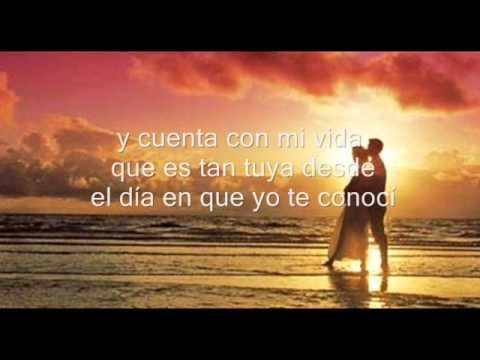 Te Quiero Te Amo de Rondalla De Saltillo Letra y Video