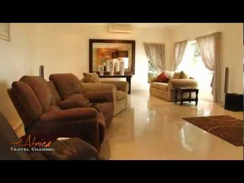 Diamond Duo 5 Star Bed & Breakfast Accommodation Umhlanga Rocks – Visit Africa Travel Channel