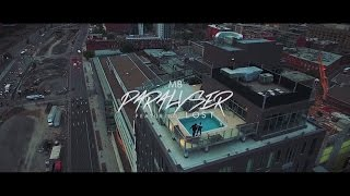 Lost ft. MB - Paralyser (music video by Kevin Shayne)