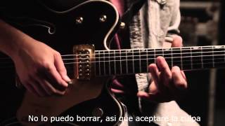 Boyce Avenue - Without you (David Guetta cover sub.español)