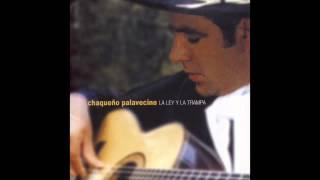 Chaqueño Palavecino - Mi Nueva Primavera