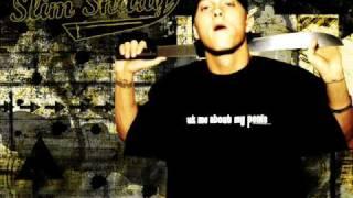 Live Your Life MeegaMix ft. Tupac, Eminem, Lil Wayne, B.I.G