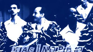 El tira y jala (merengue guaracha) J.Polanco - Juan Polanco, Conjunto Casino, 3 oct 1955