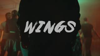 Armand Van Helden - Wings | Making of VFX Shots