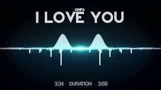 OMFG - I Love You
