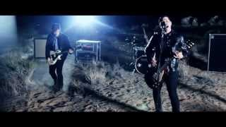 DAYSHELL - Share With Me (Official Music Video)
