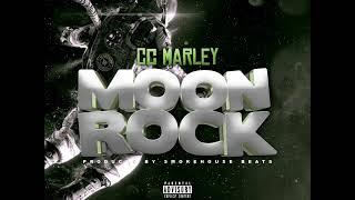 CC Marley - Moonrock (Official Audio)