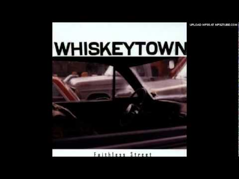 whiskeytown-factory-girl-antonio-pisani
