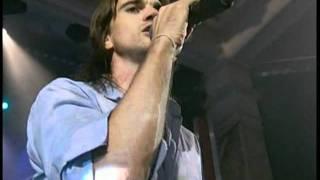 Juanes - Volverte A Ver (DVD Basico 40)