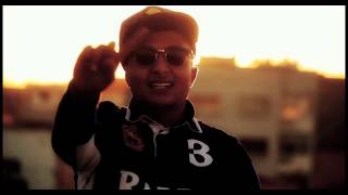 THA MOBB - DJAMAL BLADI LMAGHRIB ...(CLIP VIDEO HD)