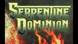 new band Serpentine Dominion feat. Killswitch, Cannibal Corpse, ex-Black Dahlia members!