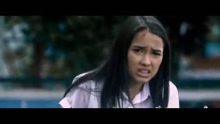 [Full] Movie Indonesia 7 Hari Menembus Waktu width=