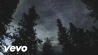 Alicia Keys - Brand New Me (Official Lyric Video)