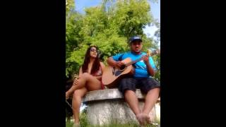 Falta que você faz - Andressa Luz & LP