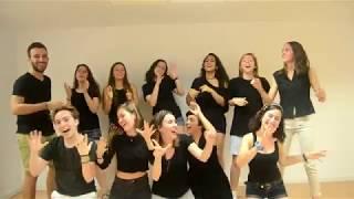 FEO, FUERTE Y FORMAL- LOQUILLO | LSE
