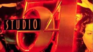 Studio 54 - All stars